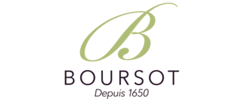 Wine Consultants - Boursot's Wine Collection